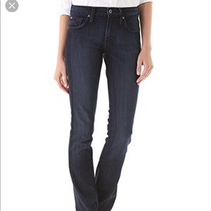 James jeans Hunter style